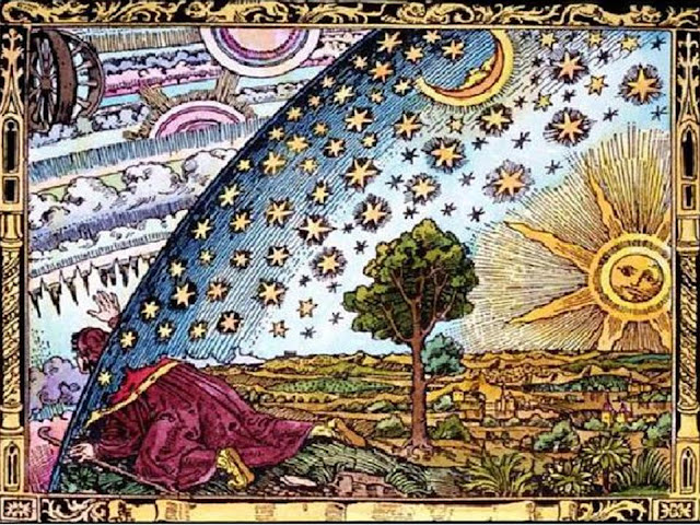 Cosa è l'astrologia?