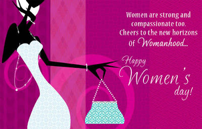 Women's-day-2017-Sms-Messages