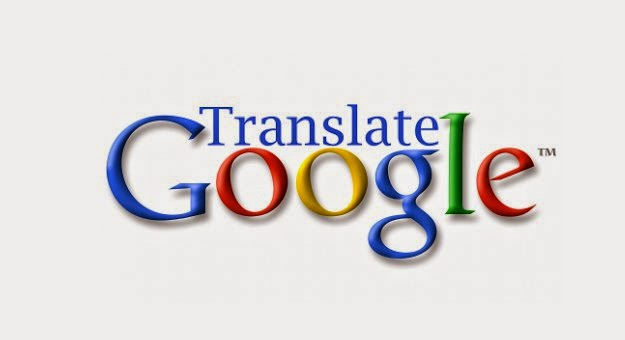 Google Translate app adds phonetic support for more languages