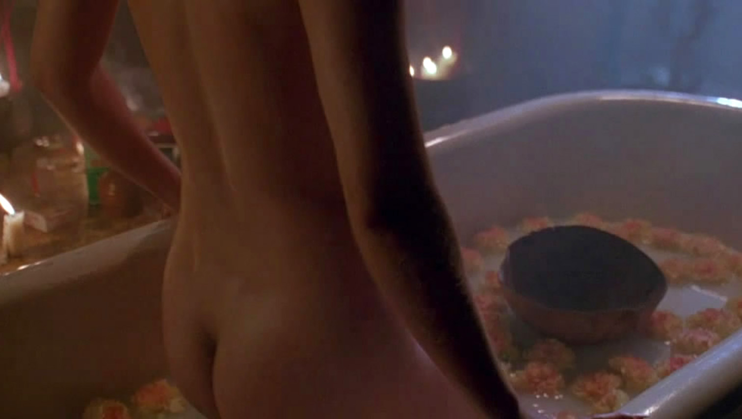 Rita Verreos Nude 27