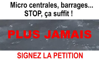 https://www.change.org/p/micro-centrales-barrages-stop-%C3%A7a-suffit?recruiter=474966410&utm_source=petitions_show_components_action_panel_wrapper&utm_medium=copylink