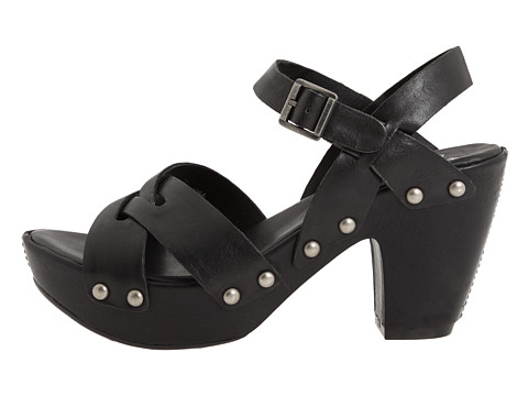 6d50c13b49ab We ve been talking about sandals a lot lately and one of my readers  recommended the Kork-Ease Deborah sandal