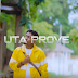 VIDEO | Moni Centrozone - UTAPROVE | Download Mp4 [Official Video]