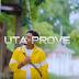 VIDEO | Moni Centrozone - UTAPROVE | Download Mp4 [Official Video]