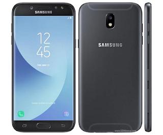 Harga Samsung Galaxy J5 (2017) Keluaran Terbaru, Spesifikasi Lengkap