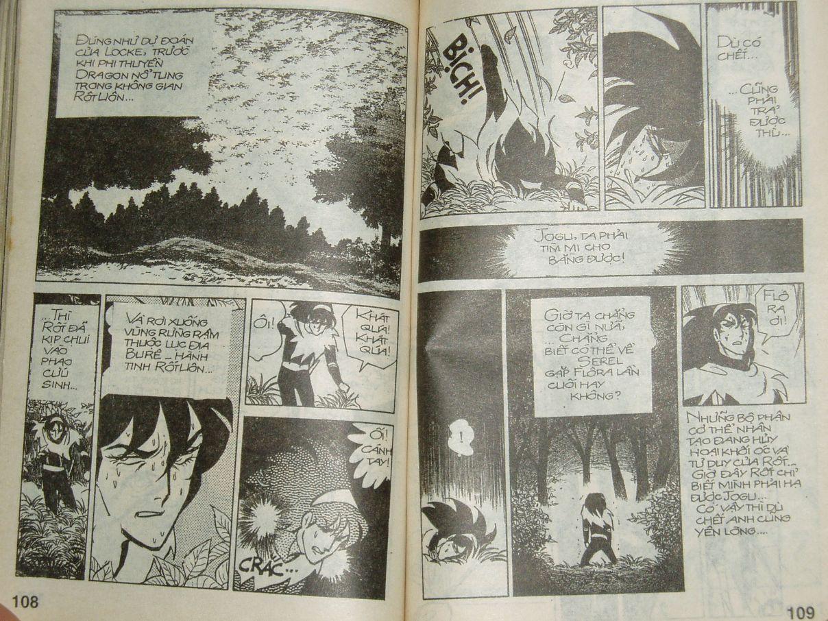 Siêu nhân Locke vol 06 trang 54