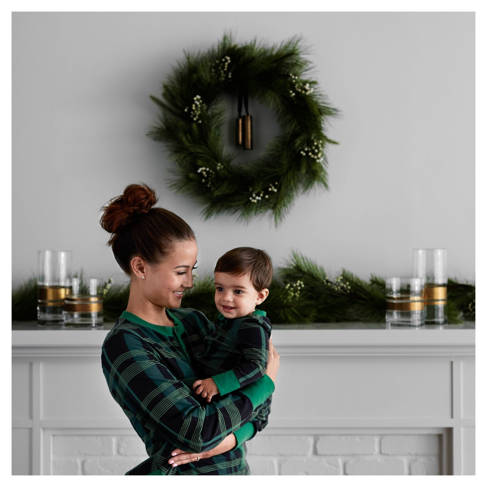 Target Wreaths Home Decor: Hearth & Hand™ With Magnolia + Target