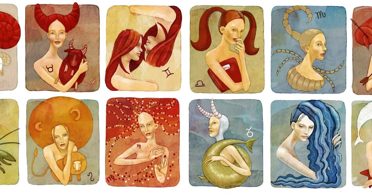 Mondkalender haare woman