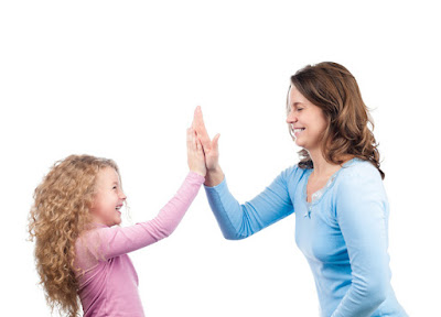 4 Cara Tepat Mengatasi Kenakalan Anak