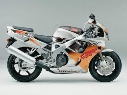 http://www.reliable-store.com/products/honda-cbr-900rr-service-repair-manual-with-parts-microfiche-1996-1997-1998