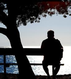 #2 cerita motivasi diri dan Renungan