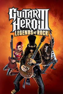 Baixar Awl.dll Para Guitar Hero 3 E Como Instalar