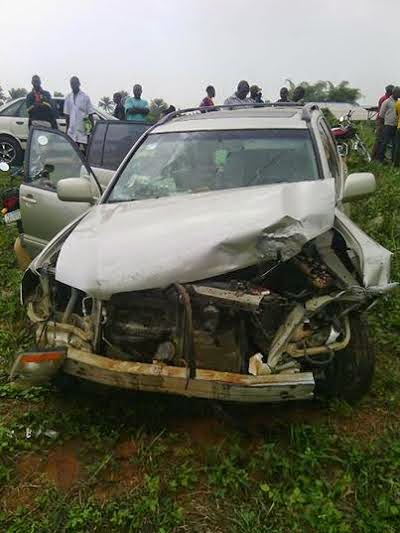accident ijebu ode