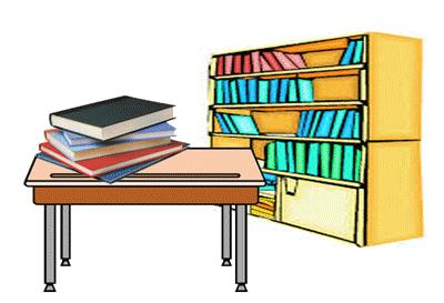 Download Buku Inventaris Sarana Prasarana PAUD dan TK