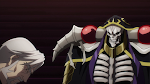 Overlord%2BS1%2B-%2B01%2B%255B1080p%255D%2B%255BMX-EN-PT%255D%2B%255BFE1C7411%255D-00428.png