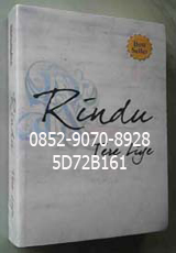 Buku Novel, Buku Novel Terbaru, Buku Novel Dewasa, Buku Novel Terlaris, Buku Novel Cinta, Buku Novel Terbaru 2015, Buku Novel Janji Hati, Buku Novel Perahu Kertas, Buku Novel Islam, Novel Indonesia, bukukomikmurah.blogspot.co.id