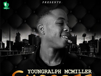 DOWNLOAD MP3: Youngralph Mcmiller - Success (Prod. by Dr Marvel)