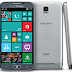 Harga Samsung ATIV SE dan Spesifikasi Lengkap