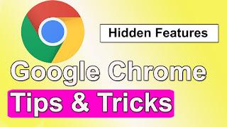 chrome tricks,chrome tricks in tamil,chrome features android,google chrome hidden features