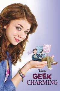 Watch Geek Charming Online Free in HD