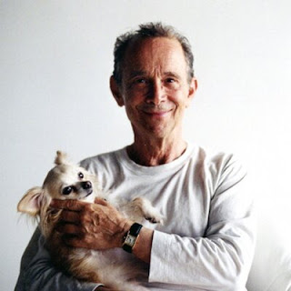 Joel Grey age, net worth, cabaret, actor movies, wicked, willkommen, gay