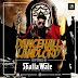 Download Audio | Shatta Wale – Dancehall Landlord (Timaya & Patoranking Diss)