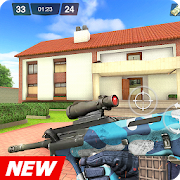 Special-Ops-Gun-Shooting