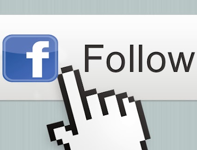 fb-auto-follower-apk