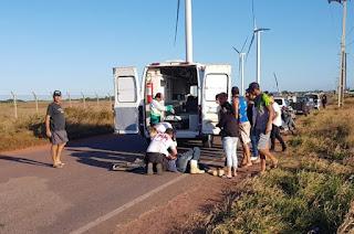 http://vnoticia.com.br/noticia/3076-dois-motociclistas-feridos-em-dois-acidentes-em-sfi-nesta-sexta-feira