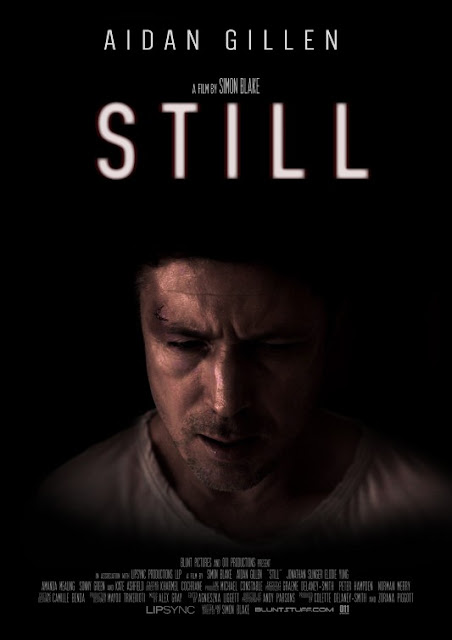 Still (2015) ταινιες online seires oipeirates greek subs