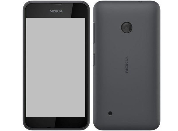 Прошивка Nokia Lumia 530