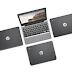 HP komt in oktober met nieuwe Chromebook 11