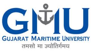 GMU Job