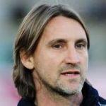 2016-2017 Nama Pelatih Manajer Crotone
