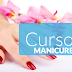 Secretaria Especial da Mulher promove Curso de Manicure e Pedicure