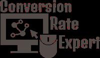 http://www.conversionratexpert.com/
