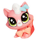 Littlest Pet Shop Themed Pack Andra Rebuffe (#3995) Pet