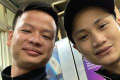 AoE+: Bất ngờ ngày hội AOE 9 Chum All Star Cup, Hồng Anh - ChipBoy thử thách cực đại