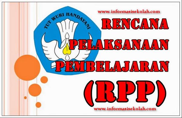Download RPP Silabus SD KTSP Terbaru Kelas 1, 2, 3, 4, 5, 6 Semester 1 dan 2 Terlengkap