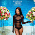 Vanessa Mdee - Never Ever (Naija) [Download] | SKILLZ MUSIK