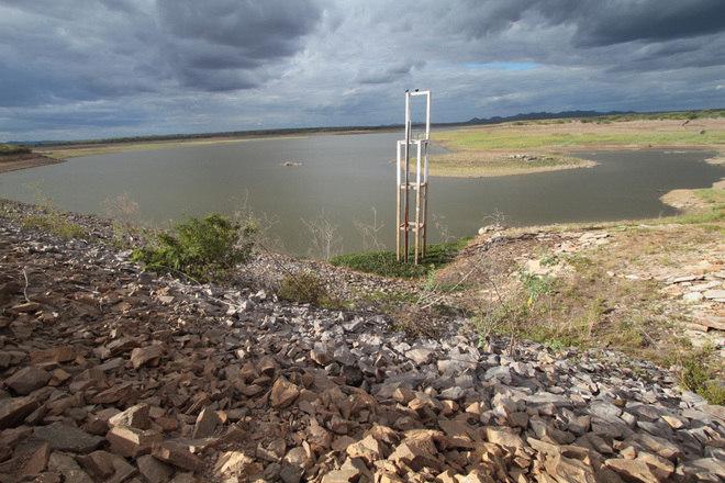 Malhada de Pedras, Brumado, Rio do Antônio, Guajeru e mais 143 municípios baianos têm situação de emergência reconhecida pela União devido a seca