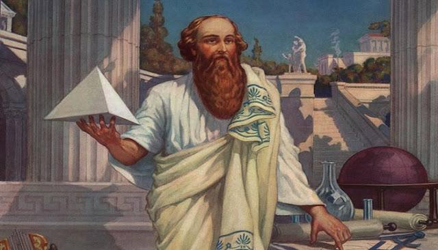 كيف أصبح فيلسوفا في عصرنا الحاضر ؟