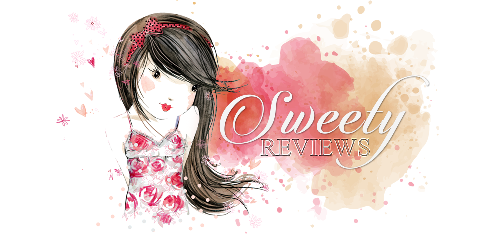 Sweety Reviews