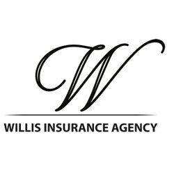 Job Opportunity at Willips Insurance Agency LTD,  Sales and Marketing Executive