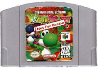 20 Rare Nintendo 64 Games | The Most Expensive N64 Games