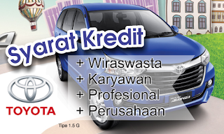 Syarat-Kredit-Mobil-Toyota-Jogja