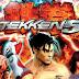تحميل لعبة القتال تيكن 5 Tekken على محاكي الالعاب PSP للاندرويد | Google Drive
