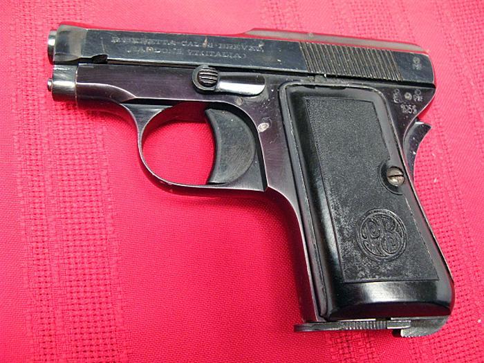 on target shooter nz: 007 - Ian Fleming Colt Python: