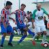 Vitórias de Central e Belo Jardim marcam 2ª rodada do Pernambucano