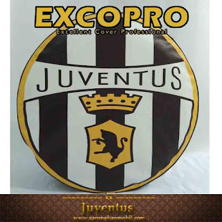 Cover Ban Juventus New Design